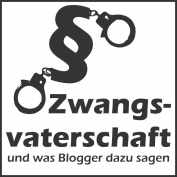 https://emannzer.files.wordpress.com/2015/05/zwangsvaterschaftsprojekt.jpg?w=265&h=265
